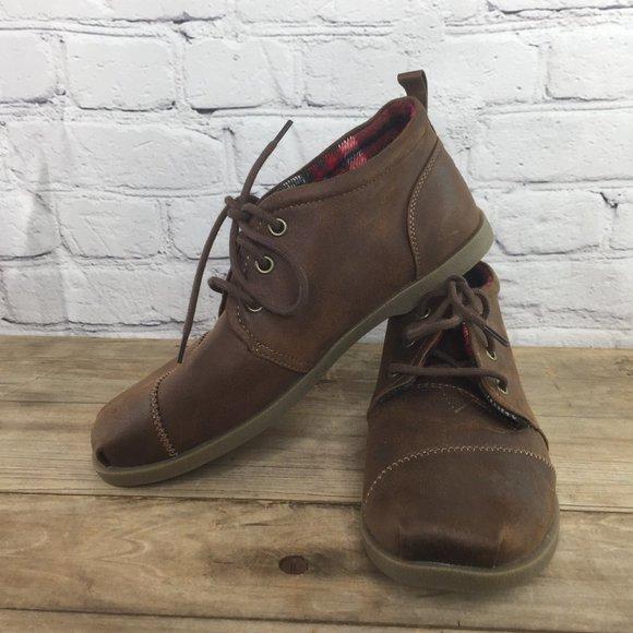 Skechers Shoes | Bobssketchers Chill
